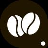 Блог кавомана