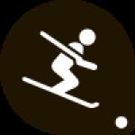 Спорт і професії